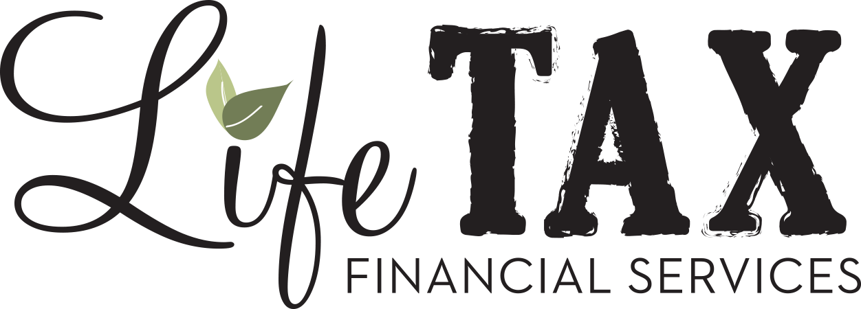 LifeTax Financial Services